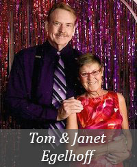 tom and janet egelhoff